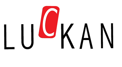 Luckan
